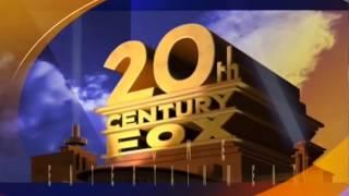 getlinkyoutube.com-20th century fox theme piano cover