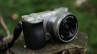 getlinkyoutube.com-Sony Alpha 6000 Review/Test - German