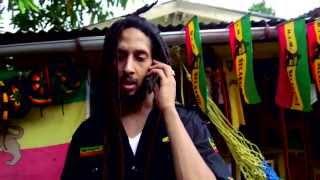 Julian Marley - Lemme Go