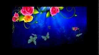 getlinkyoutube.com-Красивое видео 8 марта скачать бесплатно.