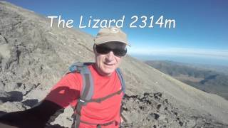 getlinkyoutube.com-Mt Taranaki Summit Climb
