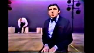getlinkyoutube.com-Donald O'Connor and the Evolution of Tap Dancing