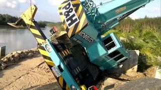 getlinkyoutube.com-รถเครนล้ม