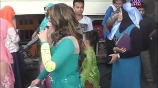 Luruh Jodoh  | Nada Ayu (Nunung Alvi) | Show  Juntinyuat