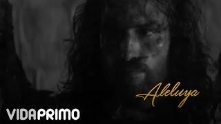 getlinkyoutube.com-Aposento Alto - Aleluya La Noe ft. Johan Paulino [Lyric Video]
