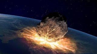getlinkyoutube.com-10 كوارث طبيعية ضخمة ستحدث خلال الـ 50 سنة القادمة