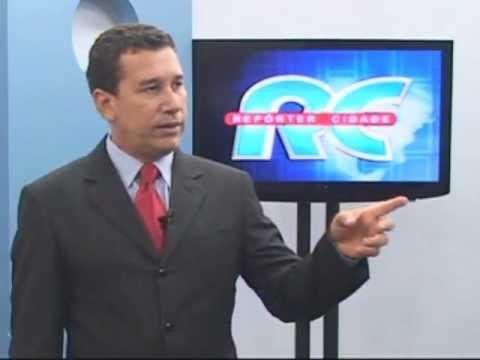 BASTIDORES : Repórter briga  com  cinegrafista