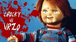 getlinkyoutube.com-VRZO - Chucky VS VRZO