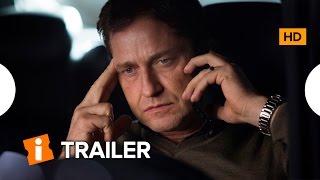 Um Homem de Família | Trailer