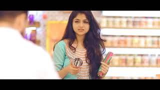 Malayalam love stusts video