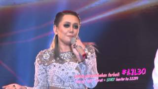 getlinkyoutube.com-#AJL30 |  Stacy ft Altimet | Not For Sale