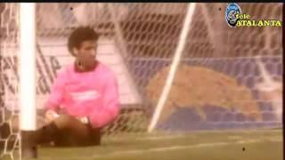Rampulla-gol entra nella storia