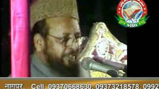 getlinkyoutube.com-Allama Qamruzzama khan azmi speech on the importance of education (ilm ki ahmiyat) in nagpur.flv