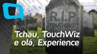 getlinkyoutube.com-Samsung mata TouchWiz definitivamente e muda para 'Experience' - Hoje no TecMundo