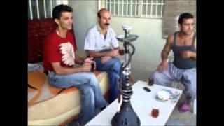getlinkyoutube.com-NEW VIDEO FROM IRAN AGA SHAHRAM 2013