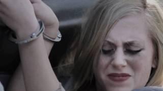 "getlinkyoutube.com-""Hostages"" (short film)"