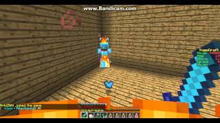 getlinkyoutube.com-Minecaft YugoCraft Episode 2