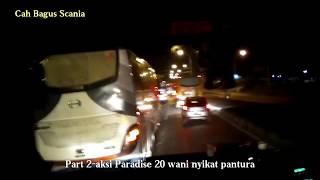 Part 2 paradise Hr 20 wani nyikat,Shtk-Pahala kncn