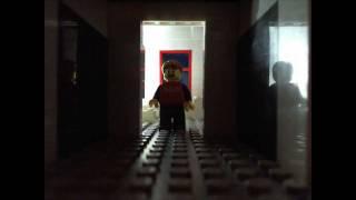 getlinkyoutube.com-Lego City Alien Invasion