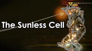 getlinkyoutube.com-Destiny Taken King: The Sunless Cell Nightfall (Week of Sept. 15)