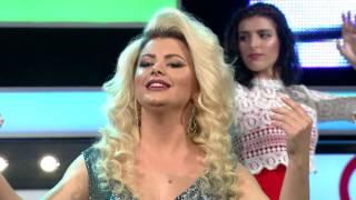 getlinkyoutube.com-Blerinda Gashi 2017 (Official Video HD)