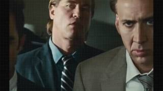 The Bad Lieutenant Port of Call   New Orleans 2009 Full Movie