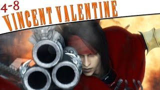 getlinkyoutube.com-FFVII - An In-Depth Look At Vincent Valentine
