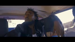 Kepaso Daygo - Hip Hop(ሂፕ ሀፕ) - Ethiopian Music 2018(Official Video)