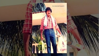 getlinkyoutube.com-Vijetha || Telugu Full Movie ||  Chiranjeevi, Bhanu Priya