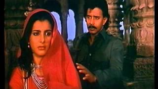 Zeehale muskin with Azam Khan(Ji)