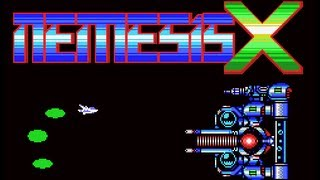 getlinkyoutube.com-Nemesis X