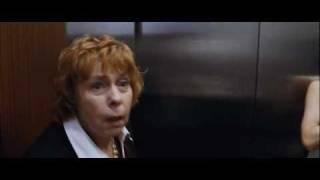 Devil (2010) - Official Trailer [HD] width=