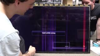 getlinkyoutube.com-EEVblog #781 - Samsung LCD TV Part 2