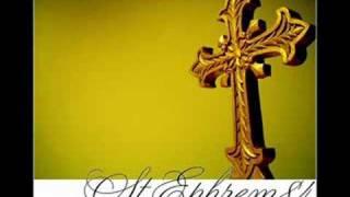 getlinkyoutube.com-القداس الالهي - وديع الصافي 2