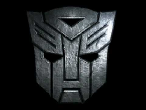 Transformers: Arrival to earth Trance remix (Fl studio)