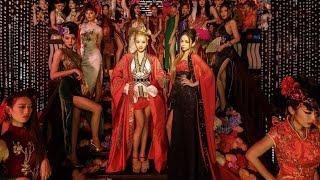 getlinkyoutube.com-蔡依林 Jolin Tsai - I'm Not Yours Feat. 安室奈美惠 NAMIE AMURO (華納official 高畫質HD官方完整版MV)