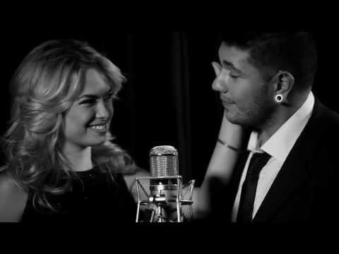 """PIETROS + LUA BLANCO   em  """"Todo Dia"""" (VIDEOCLIPE OFICIAL)"""