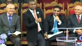 getlinkyoutube.com-Pr. Maurinho - 19º Congresso da UACADESC