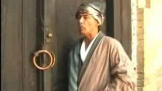 getlinkyoutube.com-uzbek prikol musofir new 2010 {{JONI KEYJ@MAIL RU)  #8212; Видео@Mail Ru