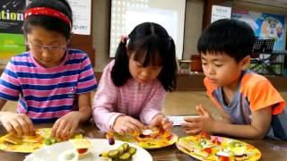 getlinkyoutube.com-복음 카나페 2 (서평택 대광교회 유초등부)
