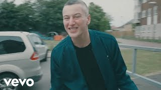 Devlin - 50 Grand (ft. Skepta)
