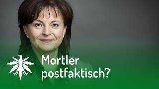 getlinkyoutube.com-Mortler postfaktisch? | DHV News #112