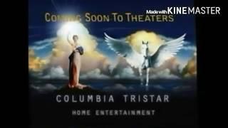 getlinkyoutube.com-Columbia Tristar Home Entertainment (2001-2005) Id's