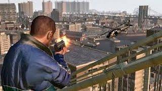 getlinkyoutube.com-طريقة تحميل و تثبيت لعبة Grand Theft Auto IV برابط واحد بحجم 4 جيجا كاملة