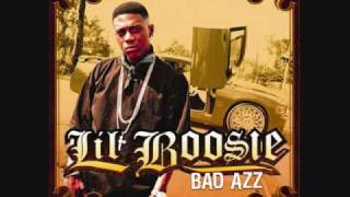 getlinkyoutube.com-Lil Boosie-Touch Down to Cause Hell