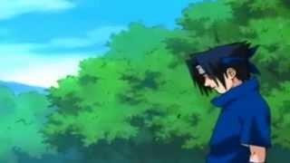 getlinkyoutube.com-Naruto Dublado Episódio 005 - Dublado PT BR - Parte 1/2