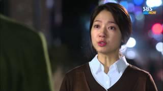 getlinkyoutube.com-SBS [상속자들] - 어멋, 나도 탄이 니가 좋아졌어
