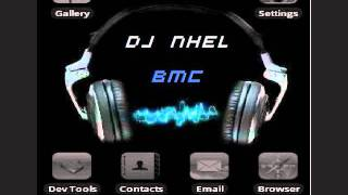getlinkyoutube.com-dj nhel nonstop