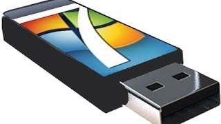 getlinkyoutube.com-حرق ويندوز 7 و 8 و 8.1 على الفلاشة مع برنامج Windows 7 USB DVD Download Tool