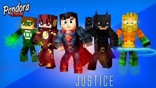 getlinkyoutube.com-Kit Justice | PandoraHG